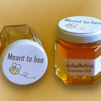 attentie honing (1)